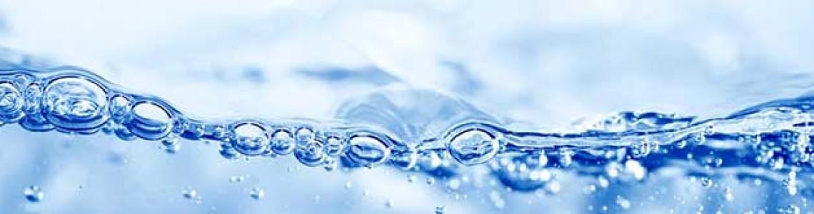 Les avantages d'installer un adoucisseur d'eau