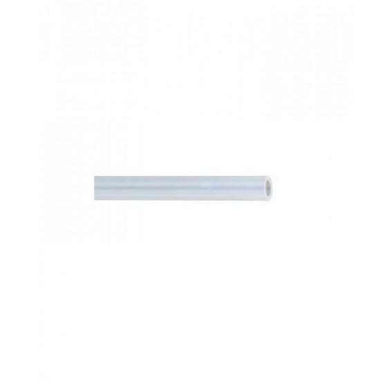 """Tube flexible, tubing saumurage 3/8"""" (le mètre linéaire)"""