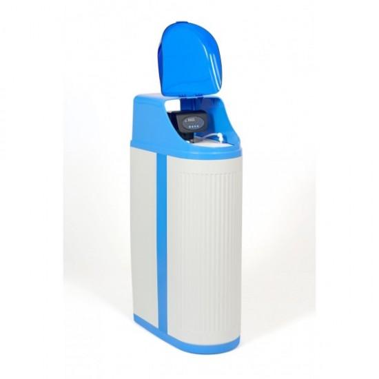 Adoucisseur d'eau domestique électronique 30 litres Orion