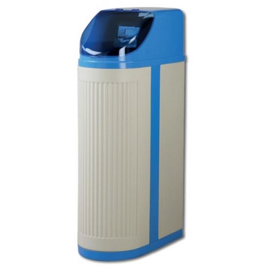 Adoucisseur d'eau domestique électronique 10 litres Orion