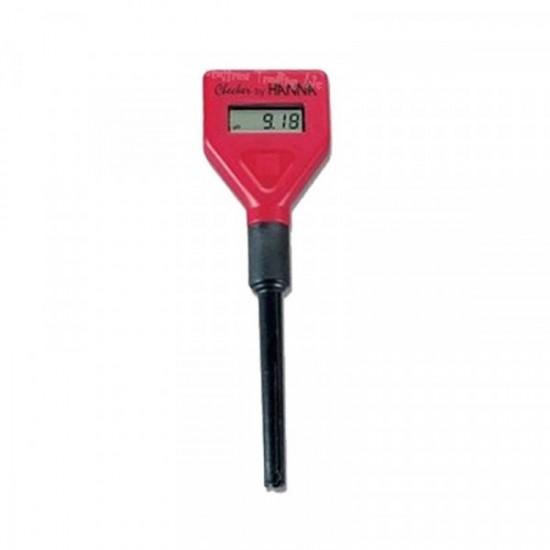 Appareil de mesure pH électronique de poche, de 0 à 14 pH Checker
