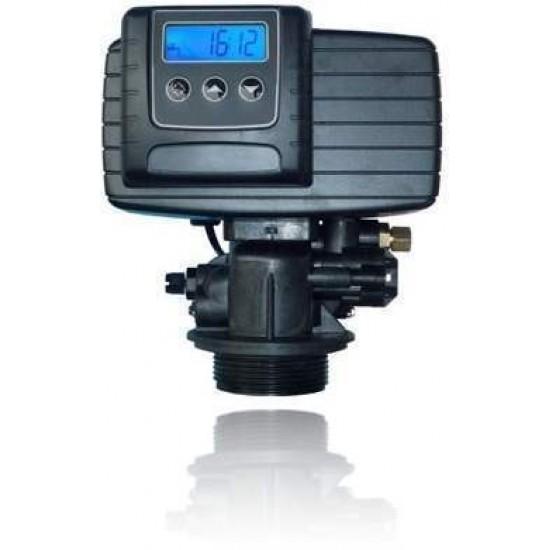 Adoucisseur d'eau monobloc Fleck Classic 30 l 5600 SXT électronique