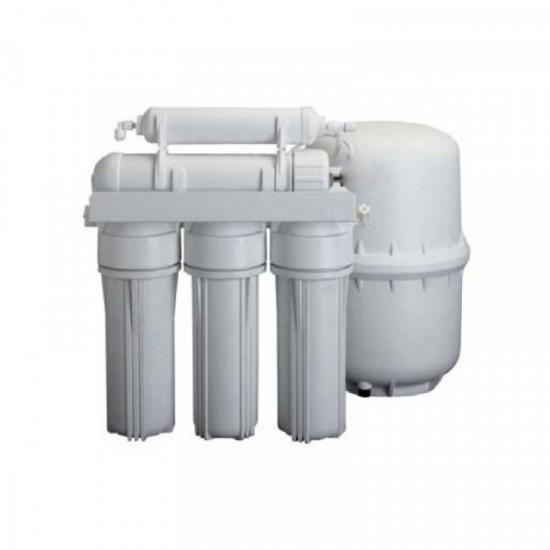Osmoseur domestique Proline sans pompe, sans consommation d'électricité