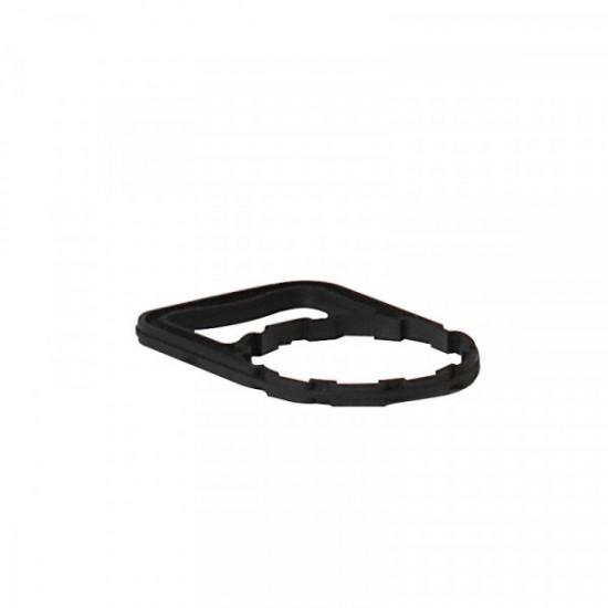 Clé plastique pour porte filtre PVC bleu vendu sur notre site