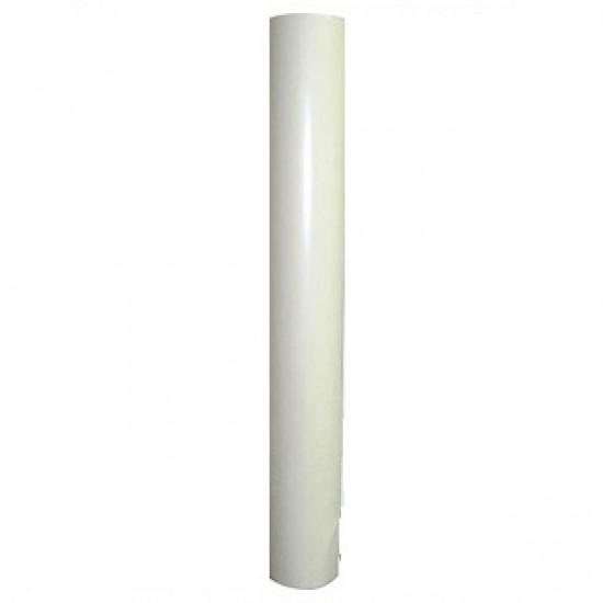 Puits de saumure Ø 100 mm x Ht 840 mm avec bouchon