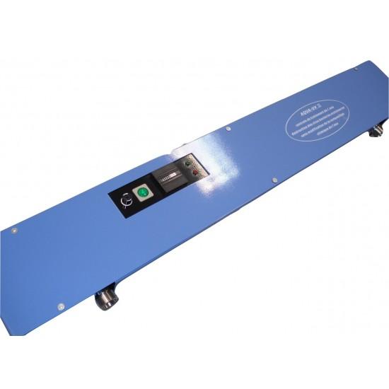 Stérilisateur Ultraviolet domestique Aqua UV II 3m3