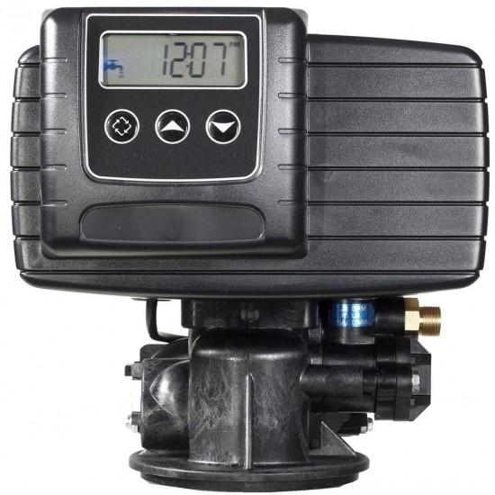 Adoucisseur d'eau Bi-mono électronique Fleck 5600 SXT 10 litres